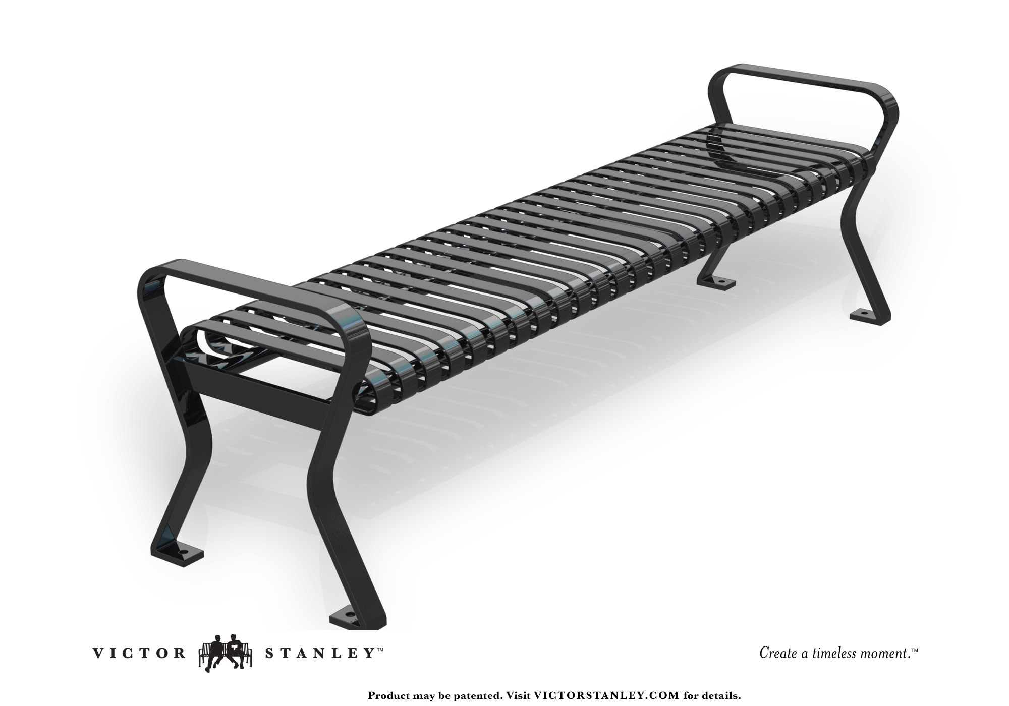product category: benches | victor stanley | site furniture