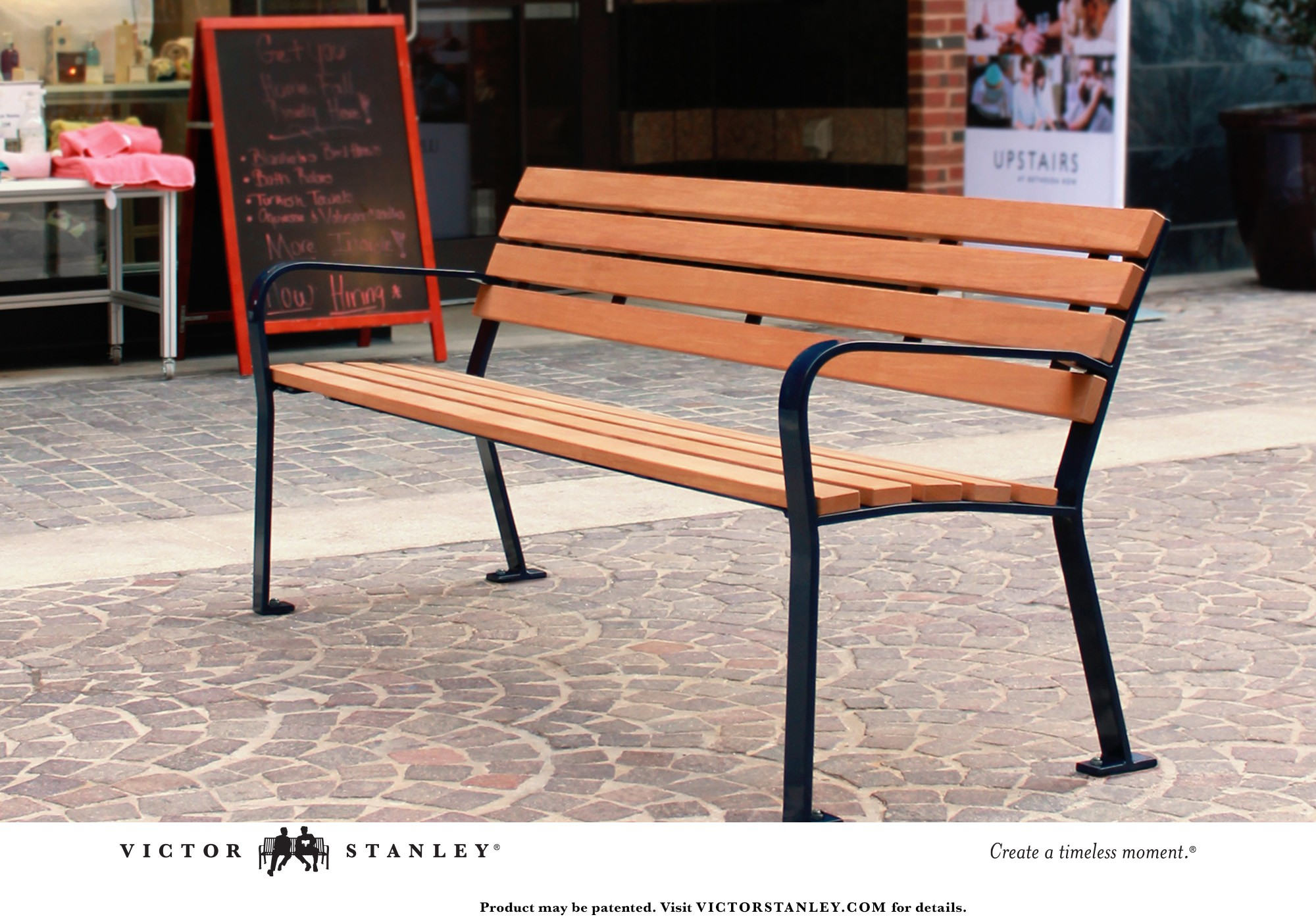rbw-28 | victor stanley | site furniture
