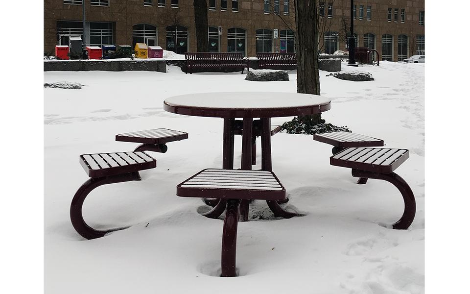 Cornerstone Park_Rochester_NY_02_200dpi
