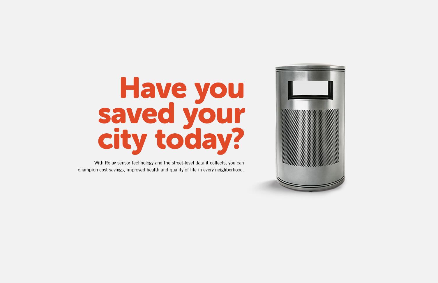 savecity_homepage2
